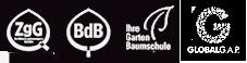 zertifizierte Baumschule Dortmund